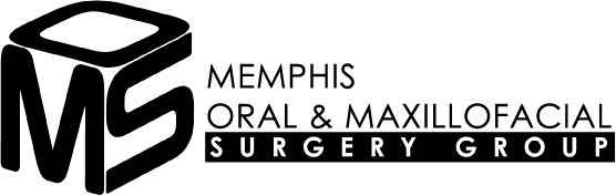 Memphis Oral and Maxillofacial Surgery Group PLLC logo