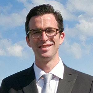 Matthew J. Breit, D.D.S.